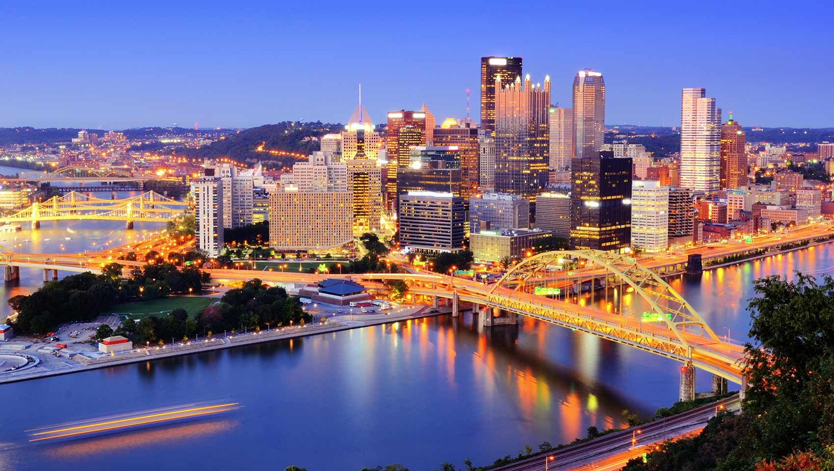 Pittsburgh Pictures 120