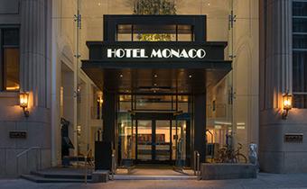 458 Strawberry Way Pittsburgh Pa 15219 Hotel 412 230 4800